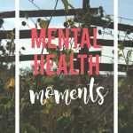 mental2Bhealth2Bmoments.jpg