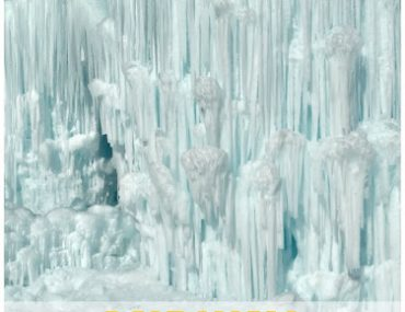 ice2Bcastles2Btitle.jpg