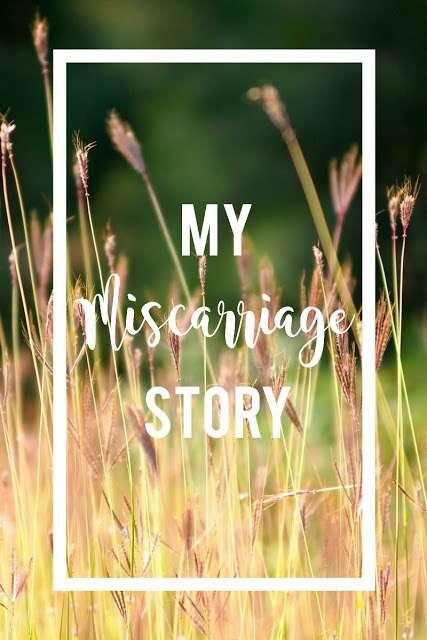 miscarriage2Btitle.jpg