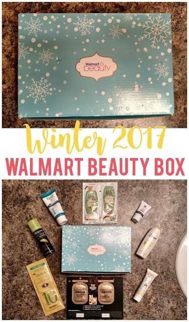 winter2B20172Bbeauty2Bbox2Btitle.jpg