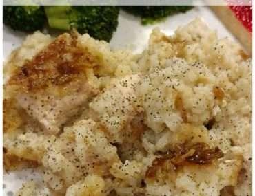 chicken2Brice2Bcasserole2Btitle.jpg