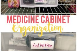 medicine2Borg2Btitle2B2.jpg