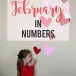 Feb2Bin2Bnumbers.jpg