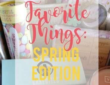 favorite2Bthings2Bspring2Bmsm.jpg