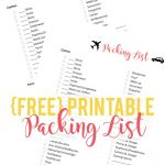 free2Bprintable2Bpacking2Blist2Btitle.jpg