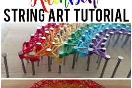 rainbow2Bstring2Bart2Btutorial2Btitle.jpg