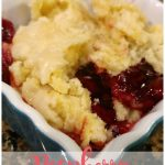 raspberry_cake_mix_cobbler_title.jpg