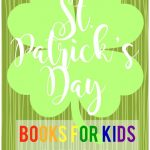 st_patricks_day_books_for_kids_title.jpg