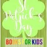 st_patricks_day_books_for_kids_title.jpg