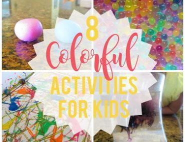 82Bcolorful2Bactivities2Bkids.jpg