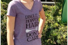 dinglehopper2Bhair2Bdisney2Bshirt2Btutorial.jpg