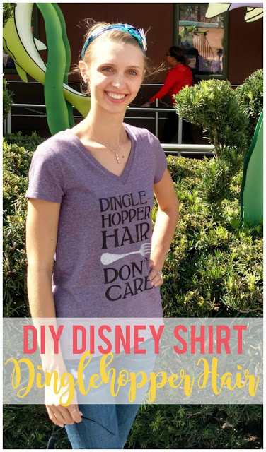 dinglehopper2Bhair2Bdisney2Bshirt2Btutorial.jpg