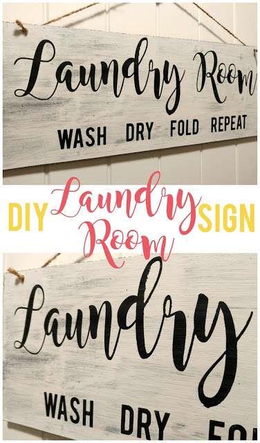 diy2Blaundry2Broom2Bsign.jpg