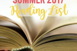 summer2B20172Breading2Blist.jpg