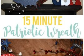 152Bminute2Bpatriotic2Bwreath2Btutorial.jpg