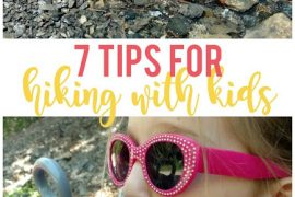 tips2Bfor2Bhiking2Bwith2Bkids.jpg