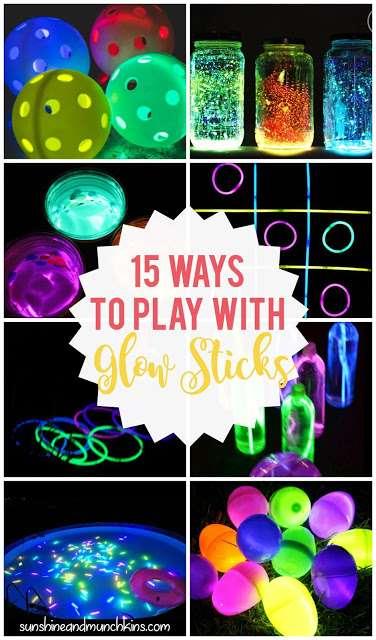 ways2Bto2Bplay2Bwith2Bglow2Bsticks.jpg