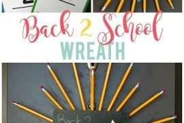 252432Bback2Bto2Bschool2Bwreath.jpg