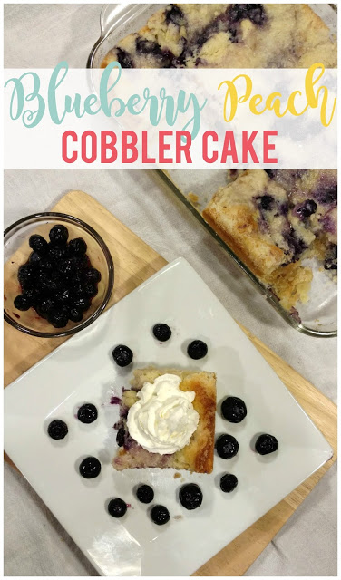 blueberry2Bpeach2Bcobbler2Bcake2Btitle.jpg