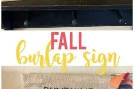 fall2Bburlap2Bsign2Btitle.jpg