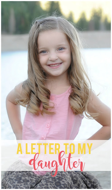 letter2Bto2Bmy2Bdaughter.jpg
