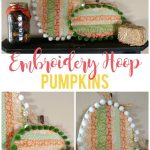 embroidery2Bhoop2Bpumpkins.jpg