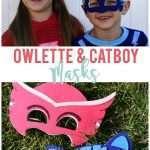 owlette2Band2Bcat2Bboy2Bpj2Bmasks2Bdiy.jpg