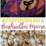 witch2Bpopcorn2Bbox2Bmarshmallow2Bpopcorn.jpg