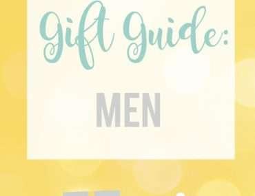 gift2Bguide2Bmen.jpg
