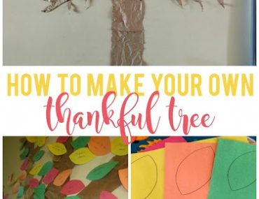 thankful2Btree2Btutorial.jpg