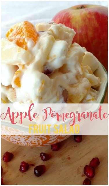 apple2Bpomegranate2Bsalad.jpg