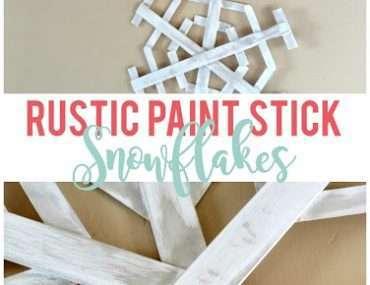 paintstick2Bsnowflakes.jpg