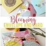 blooming2Benvelope2Band2Bcard2Bset.jpg