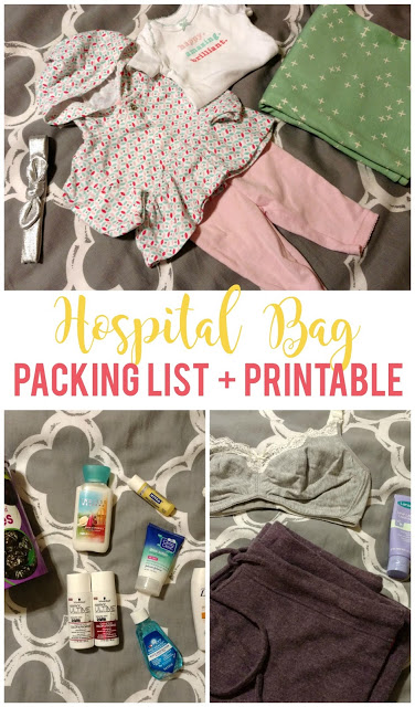 hospital2Bbag2Bpacking2Blist2Bfree2Bprintable.jpg