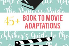 book2Bto2Bmovie2Badaptations.jpg