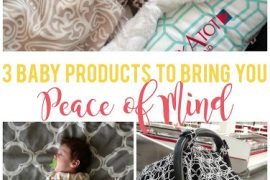 baby2Bproducts2Bpeace2Bof2Bmind.jpg