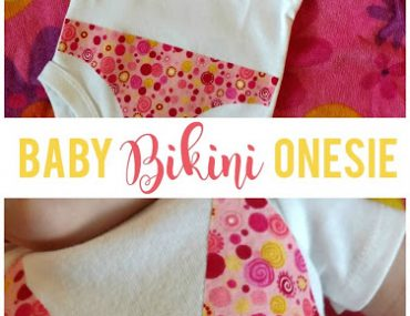 baby2Bbikini2Bonesie.jpg