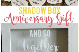 shadow2Bbox2Banniversary.jpg