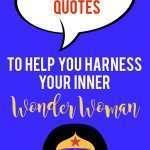 empowering2Bquotes2Bwonder2Bwoman.jpg