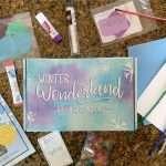 Kids Night In Box: Winter Wonderland