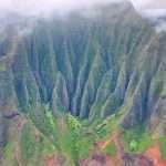 Doors Off Helicopter Tour of Kauai