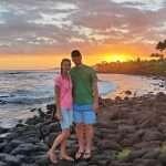 June In Numbers (Kauai Edition)