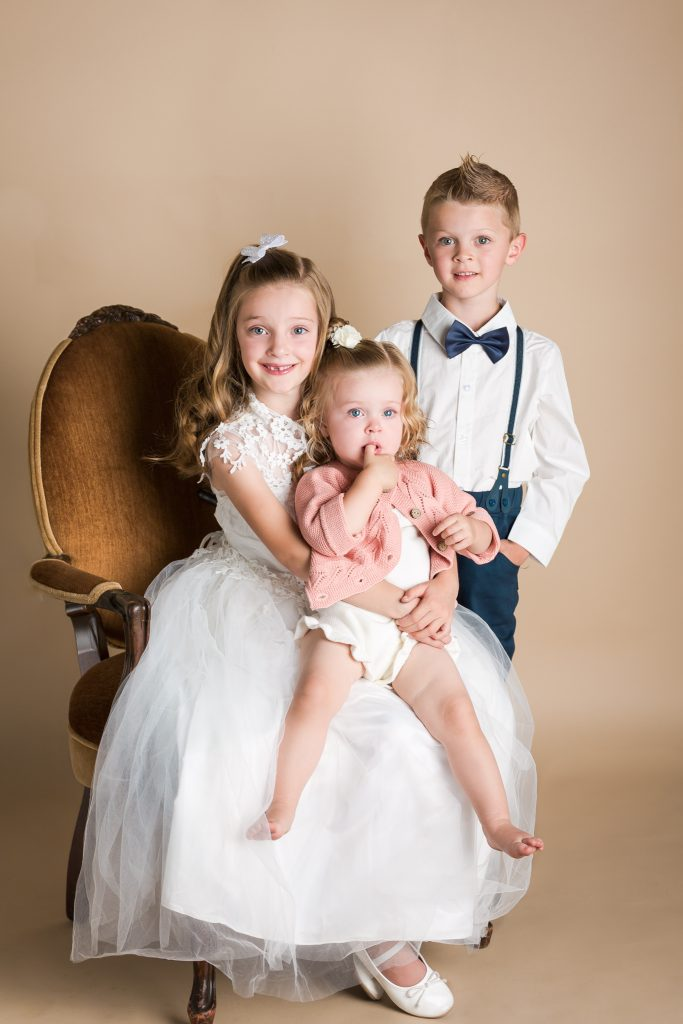 Pirate Bunny Boutique has the cutest kids clothes that are so affordable and perfect for dressier occasions and pictures.
