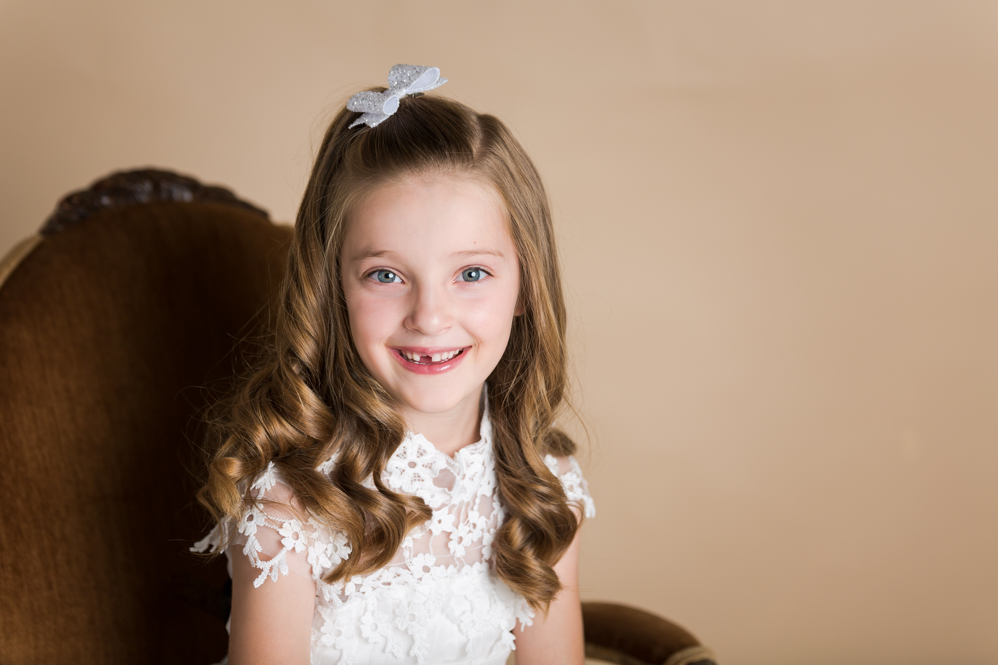 Beautiful and Affordable Children's Boutique Clothing