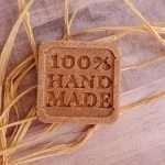Handmade Soap: A Simple Gift Idea