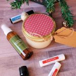 5 Easy Aromatic Gift Ideas