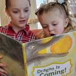 Best Dragon Books for Kids, Tweens and Teens