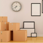 15 of the Most Helpful Moving and Packing Tips